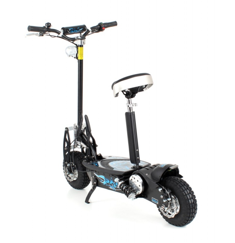 elektriniai paspirtukai sxt scooters elektrinis paspirtukas sxt 1000 turbo black. Black Bedroom Furniture Sets. Home Design Ideas